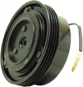 Klimakompressor Magnetkupplung BMW 3 E36 Z3 E36