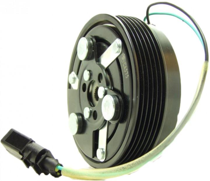 klimakompressor magnetkupplung audi a3 tt 69 00. Black Bedroom Furniture Sets. Home Design Ideas