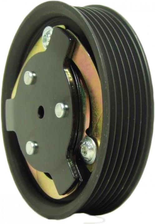 klimakompressor magnetkupplung audi a1 a3 tt 69 00. Black Bedroom Furniture Sets. Home Design Ideas