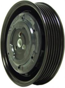 Klimakompressor Magnetkupplung BME 3 (E90) 3 (E91)