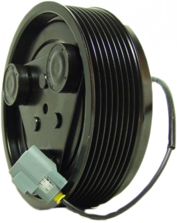 klimakompressor magnetkupplung mazda 5 mazda 6 69 00. Black Bedroom Furniture Sets. Home Design Ideas