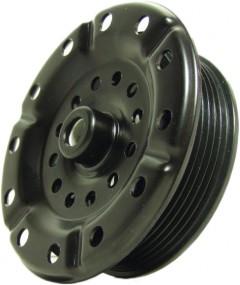 Klimakompressor Magnetkupplung Toyota Avensis Corolla