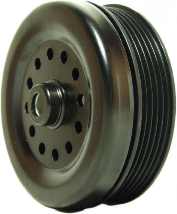 klimakompressor magnetkupplung opel corsa d 69 00. Black Bedroom Furniture Sets. Home Design Ideas