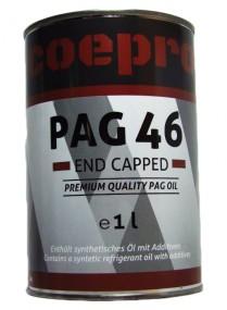 PAG 46 Kompressor Öl / 1000ml