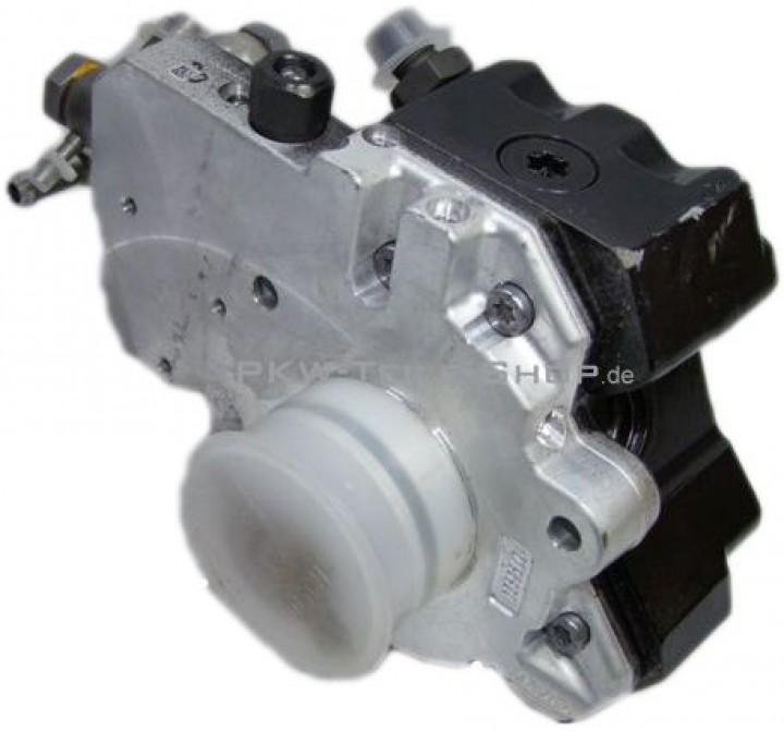 Hochdruckpumpe Chrysler PT Cruiser 2.0 / 2.2 CRD
