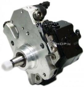 Hochdruckpumpe FIAT Ducato 2.3 JTD IVECO Daily 29 35