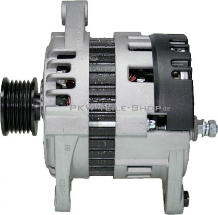 Lichtmaschine Daewoo Nubira 1.6 16V