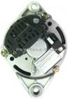 Lichtmaschine Fiat Ducato 2.4 2.5 Diesel