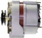 Lichtmaschine VW Jetta Golf 2 Passat T3 1.6D 1.6TD
